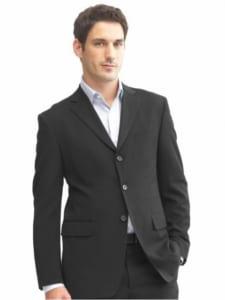 Lưu ý khi lựa chọn số cúc áo vest